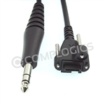 Dex Cable for Workabout Pro