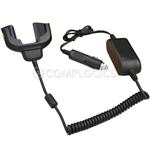 TC70 TC75 Auto Charging Cable