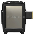 Omnii XT15 Display Module, ST2004