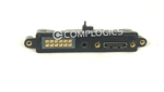 Psion Communication port 8161H019052