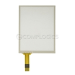 Digitizer for Opticon H16
