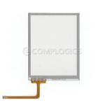 Digitizer for 6100