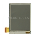 LCD & Digitizer for Honeywell 6100 - TEB1
