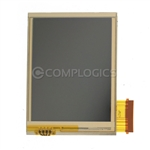 LCD for Honeywell 6100 -LMS2
