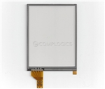 Digitizer Touch Screen for Honeywell 6500