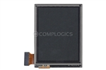 LCD & Digitizer for Honeywell 6500