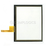 HHP 9500 9550 Digitizer