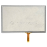 VM1 Touchscreen Digitizer