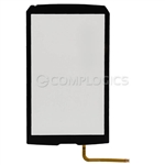 CN51 Digitizer Touchscreen