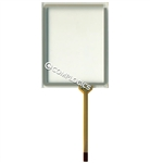 Digitizer Touch for CK61