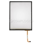 CN70 Digitizer Touch