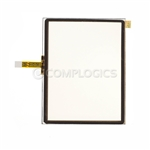 Digitizer Assembly for CN3 / CK3