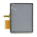 LCD & Digitizer for CN3 / CK3