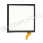 Digitizer Touch Screen for Motorola MC3100 & MC3190.
