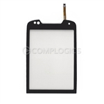 Digitizer for MC45