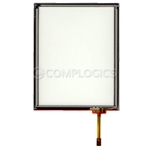 Digitizer for MC55 MC65 MC67