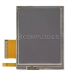 LCD & Digitizer for Datalogic Kyman