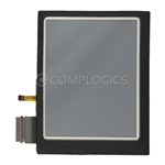 LCD for Motorola MC75A