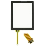 Motorola Digitizer for MC9060 & MC9090; 32-72469-12