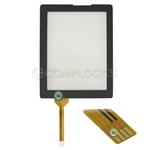 Motorola MC9090 digitizer