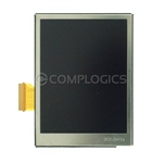 LCD for MC9500 (3110T-0440A)