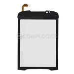 Digitizer for ES400 - Version A