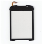 Digitizer for ES400 - Version B