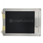 LCD for MK2000