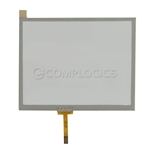 Digitizer for SB1