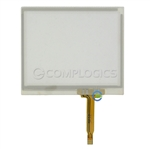 Digitizer for WT4000, WT41N0