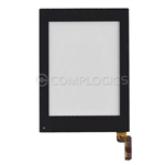 Digitizer with Adhesive for Opticon H21