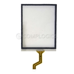 Omnii XT15 Digitizer Touch screen