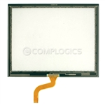 Psion 8515 Digitizer Touch Panel
