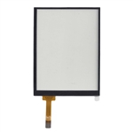 Digitizer for Datalogic Kyman