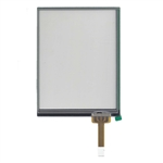 Digitizer for Datalogic Falcon 4400