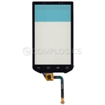 MC40N0 Touch Screen Digitizer