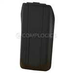 Battery Cover for Datalogic Memior