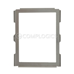 Digitizer Frame for CN7X, CK7X