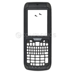 CN70e Top Shell, QWERTY