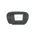 1D Gasket for MC55 MC65 MC67 Scan Window
