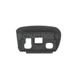 2D Gasket for MC55 MC65 MC67 Scan Window