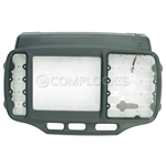Top Shell for Motorola WT4000
