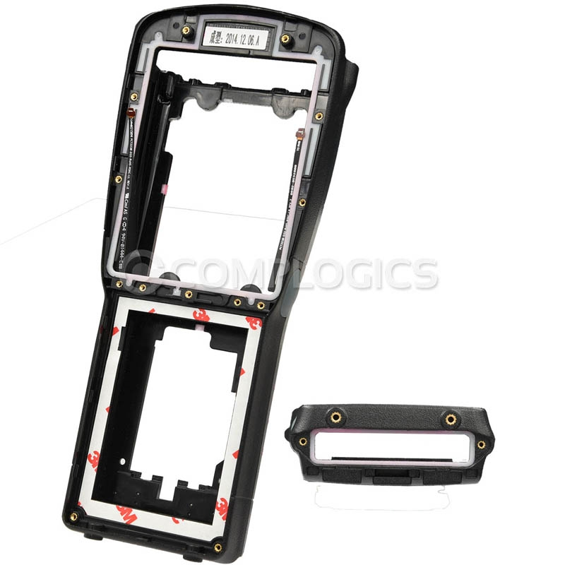 Psion Workabout Pro G4 7528 L Housing
