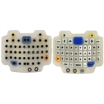 QWERTY Keypad for CN70