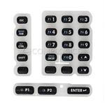 Keypad Set for WT4000