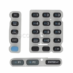 Motorola Keypad Set for WT41N0