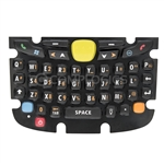Keypad for MC55, MC65, MC67, QWERTY