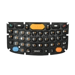 MC75A Alphanumeric QWERTY Keypad