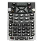 Psion Keypad Assembly