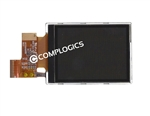 LCD for Datalogic Memior